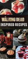 Walking Dead Pumpkin Stencils Free Printable by 3194 Best Happy Holidays Recipes Crafts U0026 Decor Images On