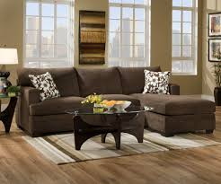 Simmons Sofas At Big Lots by Living Room Big Lots Simmons Sofa Sleeper Cheap Couches For Sale