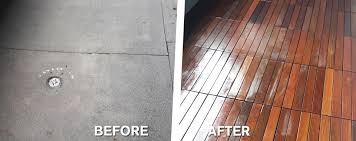 Ipe Deck Tiles Toronto by Outdoor Balcony Flooring Toronto Deck Tiles Toronto Mississauga