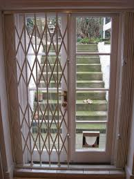 Decorative Security Grilles For Windows Uk by Door Grid Inserts U0026 Decorating Window Grille Inserts Home