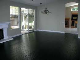Best Laminate Flooring Dark Wood Black Hardwood With Ash