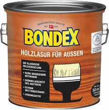 bondex holzlasur für außen 0 75 4 8 l 14 farben