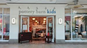 Pottery Barn Kids Summer Reading Program - New Hampshire KidsNew ... Free Pottery Barn Session Myfreeproductsamplescom Bathroom Decor Games Archives Top5starcom Kids Baby Fniture Bedding Gifts Registry Email List Table And Chairs 25 Unique Barn Stores Ideas On Pinterest Printable Coupons Ideas On Bar Tables 26 Best Examples Of Sales Promotions To Inspire Your Next Offer Retail Store What Rose Knows 15 Lifechaing Ways Save Money At The Good Black Friday 2017 Sale Deals Christmas Bathroom Newport Vanity With Home Also