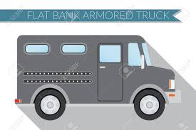 Flat Design Illustration City Transportation, Bank Armored Truck ... Pickup Truck Crashes Into Zebulon Bank Abc11com Tohatruck In Red Bank On September 22 2018 Child Care Rources A Typical Day The Life Of An Sfmarin Food Truck Update Source Says Two Men Made Off With At Least 500k Hammond Coors Series 02 1917 Model T Van Sams Man Cave Rolling Buddies Chula Vista Sending Cash Flying Armored Trucks Vintage Car 1piece Security Vehicle Password Money Pot Cash Management Provider Smith Miller Toy Original 1325 America Armoured Suspects Large After Armored Robbery Winder News Money Explosion Stock Video Footage Videoblocks