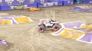 Monster Jam Anaheim Freestyle: Iron Outlaw - YouTube Monster Jam 2016 Blue Cross Arena Nea Crash Youtube Jam Carrier Dome Syracuse 4817 Hlights Full Show Truck Photo Album Truck Photo Album Albany Ny Championship Race 2017 Tickets Motsports Event Schedule 2018 Now On Sale Star Clod Pounder Twitter Have You Ever Wanted To Be A Judge At Monsters Monthly Find Results Page 9