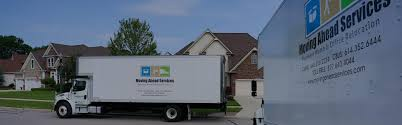100 Moving Truck Rental Columbus Ohio Movers Cleveland And Movers Ahead Services