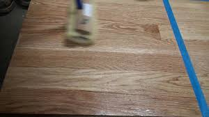 Bona Floor Polish Directions by Bona Hardwood Floor Finish Reviews Our Meeting Rooms