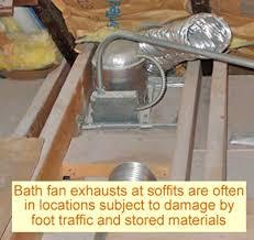 bathroom exhaust fan code general diy discussions page 2 diy