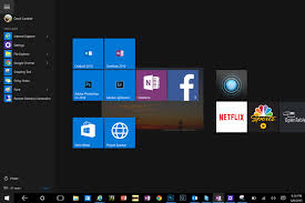 Best Tiling Window Manager 2015 by Windows 10 Here U0027s What Microsoft Should Have Done Instead