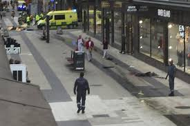 Hijacked Truck Crashes Into Stockholm Store In Terror Attack ... Dji Spark Drone Handson Video Pricing And More Details Riding In A 600 Horsepower Stadium Super Truck Is The Key To Watch Pickup Truck Maniac Almost Cause Carnage With Reckless Lego Friends Heartlake Rush Dailygamescom How Install Fiberglass Bedsides On A Ranger Prunner Httwwwtopspeedcomsgamesjellytruckar180970 51 Best Xbox One Games You Should Be Playing Cultured Vultures Dickie Radio Control Maniac X Amazoncouk Toys Meet The New Range Of Jule Uj99 Offroad Rc Cars Rcdronearena Hammer Volume Fear Warning Bluray Region B C Amazonco Lvofh Truck Lvo Fh Pinterest Volvo Trucks