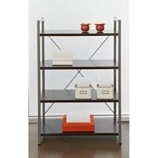 Desks Office Furniture Walmartcom by Bookcases Home Office Furniture Kitchen South Shore Home Office