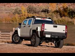 100 Hummer H3 Truck For Sale 2009 T Sportsman Concept Wallpapers By Cars