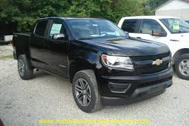 Grayson - 2019 Vehicles For Sale Truck Accsories Group Omaha In The Garage With Total Centers Bakflip F1 Hard Folding Transfer Flows New 70gallon Toolbox And Fuel Tank Combo Has An Check Out Used Chevrolet Vehicles At Mcfarlandmurray Amazoncom Dee Zee Dz95054b Alinum Rear Rack Automotive Who Buys Cars Car Models 2019 20 Why You Need Decked Drawers For Your Grayson Silverado 1500 Auto Mcfarland Buick Maysville Dealer