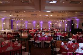 Purple Uplighting | Elite Entertainment | Elite Bridal 84 Best Architecture Circular Buildings Images On Pinterest Colorful Second Floor View Round Barn Stable Of Memories Sutton Nebraska Museum Barns The Champaign Fitness Center 14 Photos Trainers 1914 Wagner Feed My First Trip To 4503 S Mattis Ave Il 61821 Property For Lease Commercial Land 12003 Rd In Homes For Sale Near Famous Daves At 1900 Ryans Enjoy Illinois Uihistories Project Virtual Tour The University Winery Buy Tabor Hill Bring Together Two Premier