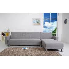 Wayfair Leather Sectional Sofa by Sectional Sofas Spencer Leather Sectional Sofa Spencer Leather