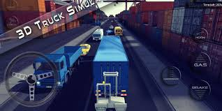 100 3d Tow Truck Games StrongUnion