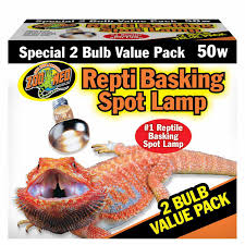 Flukers Sun Dome Clamp Lamp by Zoo Med Reptile Lamp Stand Petco