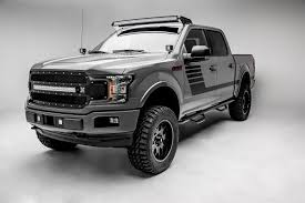 100 Ford Atlas Truck Best 2019 Engine HD Pictures Master Car Review