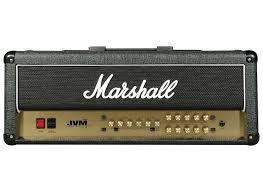 Smashing Pumpkins Mayonaise Solo Tab by Hipinion Com U2022 View Topic Guitar Playing Gear Thread