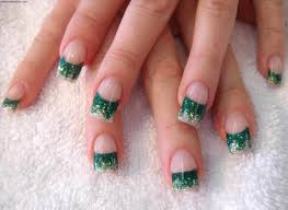 Simple Art Ideas You Can Yourself Easy Nail Polish Designs Easy At ... 20 Beautiful Nail Art Designs And Pictures Easy Ideas Gray Beginners And Plus For At Home Step By Design Entrancing Cool To Do Arts Modern 50 Cute Simple For 2016 40 Christmas All About Best Photos Interior Super Gallery Polish You Can