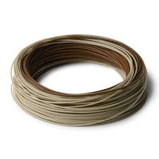 Sink Tip Fly Line Uk by Fly Lines U2013 Page 2 U2013 Guide Fly Fishing Fly Fishing Rods Reels