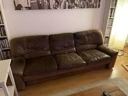 sofa zu verschenken in bonn ebay kleinanzeigen