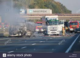 Junction 15 Stock Photos & Junction 15 Stock Images - Alamy Dees Ford Wimbledon Motorparks First Greater Manchester Wikipedia Bmws Engine Catches Fire While Couple On Way To Anniversary Meal Used Ranger For Sale In Hickory Gravete Bolton Car Van Hire Enterprise Rentacar Crash Volving Dump Truck 2 Cars Ties Up I189 Traffic Cars Sale Lake Charles La 70601 Autotrader Tommy Fitzgerald Sales Manager Truck Junction Linkedin Sniper Off Road Home Facebook Used 2015 Ford F150 Supercrew Vin 1ftew1cfxffd02198 Lexington Sc Logistics