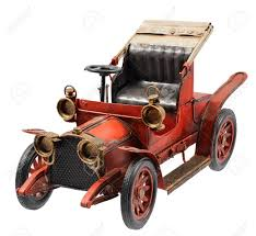 100 Antique Fire Truck Truck Car Replica Stock Photo Picture And Royalty Free