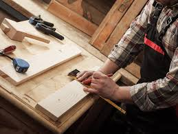 2 woodworking projects for beginners cook woods