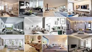 möbel ideen wohnzimmer einrichtungsideen wohnzimmer