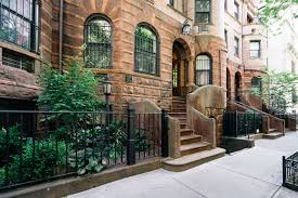 100 Duplex For Sale Nyc Upper West Side Real Estate Upper West Side Homes For Sale Upper