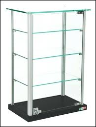 Detolf Glass Door Cabinet White by Glass Door Display Case Images Doors Design Ideas