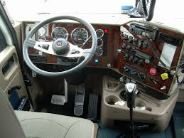 49 Best Of Semi Truck Interior Accessories - Used Trucks Ari Legacy Sleepers Tesla Semi Revealed 500 Mile Range And 060 Mph In 5s Slashgear Truck Sleeper Cab Interior Instainteriorus Driver In With Modern Dashboard Stock Image Sisu R500 C500 C600 Cabin Accsories Dlc Euro Height Best Resource Separts For Heavy Duty Trucks Trailers Machinery Diesel An Look Inside The New Electric Fortune Nikola Corp One Truck Images Teslas Take At A 1000 Hp Longhaul