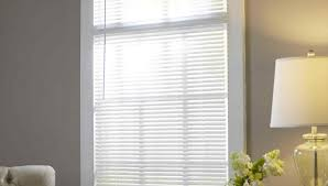curtain awesome curtains on sale rods kmart at levolor double rod