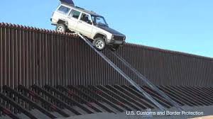 The Many Barriers To Donald Trump's Border Wall | The Daily Rollover Crash In Harlingen Under Invesgation Border Truck Sales Enero 2016 Youtube Myth And Reason On The Mexican Travel Smithsonian Used Semi Trucks In Mcallen Tx Ltt Migrant Gastrak Your Stop For Gas Convience Why Illegal Border Crossings Have Increased Despite Trump Policies Int