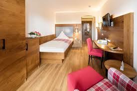 see hotel wassermann hotel für 2 personen in europa