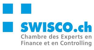 chambre fiduciaire swisco ch chambre des experts en finance et en controlling