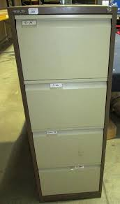Bisley File Cabinet Replacement Key by File Cabinets Mesmerizing Bisley Filing Cabinet Keys Images