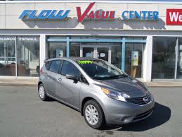 Flow Automotive   New And Used Cars Trucks SUVs Minivans   Winston ... Google Fiber Truck That Was Located On 10th Street And Piedmont Harper Truck Centres Western Star 4700 Profile Youtube Maintenance Bay Dealer Support Fleet Owner Airlines Twitter Our Erj 145 Simulator Arrived At Our 2018 Ford Transit For Sale In Greensboro North Carolina Www Ford Sales Dealership In Nc 2017 4900 Ex 68inch Sleeper Carson Mark F750 5001409194 Cmialucktradercom Flow Automotive New Used Cars Trucks Suvs Minivans Winston Peterbilt Llc Smalley Trucking Best