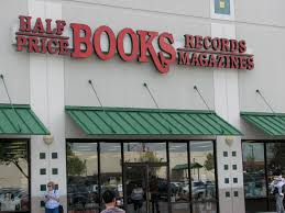 Half Price Books Summer Reading Program For Kids Modish Pottery Barn Bedford Office Progress To Awespiring Timber Free Summer Reading Rewards Programs The Keele Deal Apply For The Credit Card Sofa Commendable Grand Sofa Slipcover Glamorous 27 Mdblowing Hacks Thatll Save You Hundreds Mgarita Mix 2 Set Of Two Teen Fauxfur Slippers Only 1499 Shipped Regularly November Hlight Marriott All About Points Have You Seen New Ken Fulk Stuff At Carrie D Half Price Books Program Kids Are Certificates Worthless Mommy