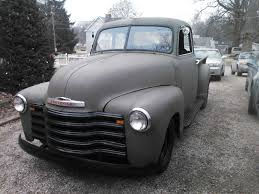 CHEVROLET 1952 CHEVY TRUCK -RAT ROD -HOT ROD BARN FIND PROJECT 3100 ... 1937 Chevy Pickup Truck Hot Rod Rat Unique The Whole Rat Rod Look Has Been Pretty Popular In Car Culture Chopped 1949 Chevrolet 3100 12 Ton Pickup Truck Rat Rod Flickr 1938 Ez Street Any Versions 1947 Present Gmc Square Body Original Hot For Sale 1941 Chevy Wls7 2015 Goodguys Nashville Youtube 1956 4 Door Pickup1931 Sedan Modern Fighter 26 27 28 29 30 Chevy Truck Parts 1500 Pclick Chevrolet 3100sidestep Pickup 1957 Hot