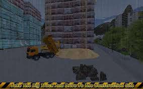 Loader & Dump Truck Simulator - Android Apps On Google Play Vacuum Trucks And Truck Builders Pumper Used Mercedes Benz Arocs 3235k Hook Loader Euro 6 Day Cab 29hp 5 Yard Gravity Dump Selfcontained Truckloader Little Wonder Loader 2 Free Truck Driving Games Multione Series Bee With Side Shift Pallet Forks Toy Cstruction Farm Vehicles Toysrus Tinggi Auality 12t Telescopic Crane Xcmg Hydraulic Used Cstruction Machinery Secohand Machines Unblocked Rental Truck6 Wheeler Self Loader Boom Available Anytime 4 Walkthrough Level 20 Youtube