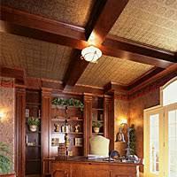 armstrong ceilings doug ashy building materials eshowroom