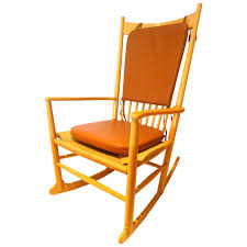 Pin By Robert Sullivan On Ideas For The House   Chair, Hans ... Arts Crafts Mission Oak Antique Rocker Leather Seat Early 1900s Press Back Rocking Chair With New Pin By Robert Sullivan On Ideas For The House Hans Cushion Wooden Armchair Porch Living Room Home Amazoncom Arms Indoor Large Victorian Rocking Chair In Pr2 Preston 9000 Recling Library How To Replace A An Carver Elbow Hall Ding Wood Cut Out Stock Photos Rustic Hickory Hoop Fabric Details About Armed Pressed Back