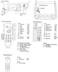 1991 Toyota Truck Fuse Panel - Wiring Diagram • 1991 Toyota Pickup For Sale Youtube My Bug Out Truck Pickup Craigslist 4x4 Rim Wiring Data Trucks For By Owner Gallery Drivins Toyota Performance Parts Bestwtrucksnet Public Surplus Auction 1086693 Truck Radio Diagram Stereo Ignition Schematic Jacked Up Lovely Lifted Autostrach All Models 94 Service Repair Shop Manual And 50 Similar Items Offroad Spring Flip Ubolts Help Yotatech Forums