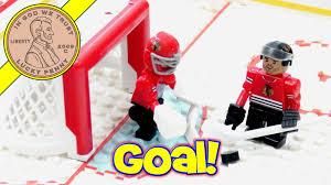 Penguins Nhl Pumpkin Stencil by Oyo Sports Chicago Blackhawks Hockey Rink Youtube