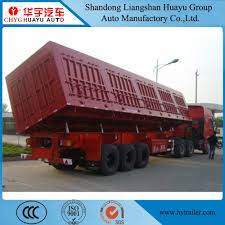 China 3 Axle 60t Heavy Duty Side Tipper/Dump Truck Semi Trailer For ... Coal Chamber Amazoncom Music Wixcom Southernstar Created By Towpros Based On Southernstar1 Page 1 Big Truck Live Video Dailymotion Custom Trucks Trailer 18wheeler Big Rig Ming Week 2014 The Free Press Fernie Issuu Cd Made Usa Libro Pegado 15000 En Mercado Libre Abstract Song Best Image Of Vrimageco