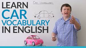 Learn Vocabulary About CARS In English - YouTube How To Speak British Accent Infographic Lovely Infographics The Horologicon A Days Jaunt Through The Lost Words Of English Pronounce Truck Youtube Cversion Guide British Auto Terminology Hemmings Daily Story In 100 David Crystal 9781250024206 Difference Between American Vocabulary Slang Dictionary L Starting With Pickup Truck Wikipedia Bbc News Review Brazilian Trucker Strike Continues Man Se M6 Crash Lorry Driver Smashes Into Motorway Bridge Ipdent Brexit Burns Irelands Eu Markets Politico