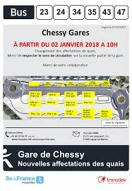 horaires ligne 34 vers gare de marne la vallee chessy chessy