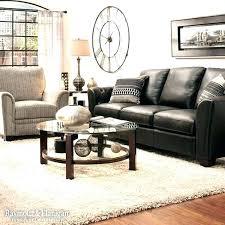 Dillards Furniture Sectionals Living Room